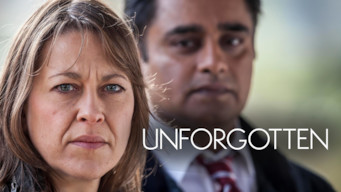 Unforgotten (2017)