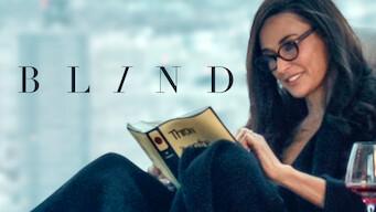 Blind (2016)