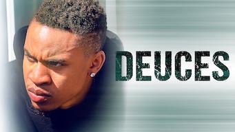 Deuces (2016)