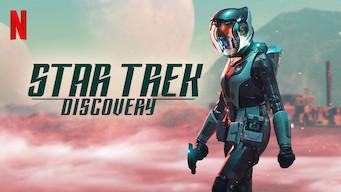 Star Trek: Discovery (2019)