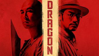 Dragon (2011)