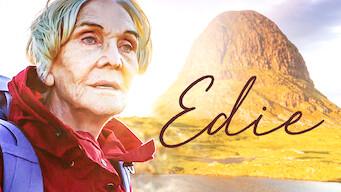 Edie (2019)