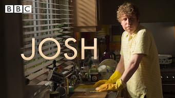 Josh (2017)