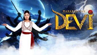Maharakshak Devi (2015)