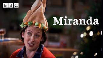 Miranda (2013)