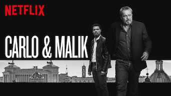 Carlo & Malik (2018)