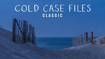Cold Case Files Classic (1999)