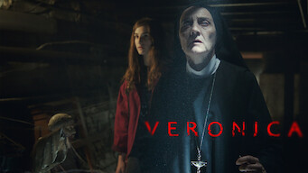 Veronica (2017)