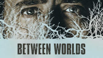 Between Worlds (2018)