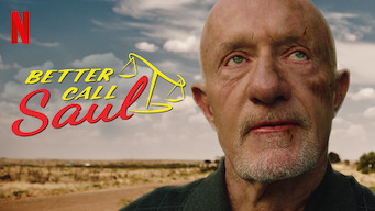 Better Call Saul (2018)
