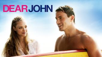Dear John (2010)