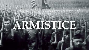 Armistice (2008)