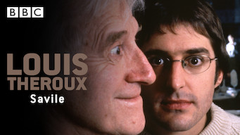 Louis Theroux: Savile (2016)