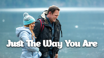 Just the Way You Are (2015)