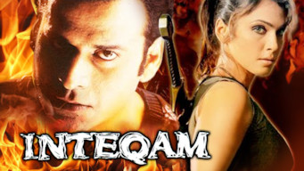 Inteqam: The Perfect Game (2003)