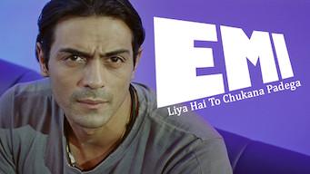 EMI: Liya Hai To Chukana Padega (2008)