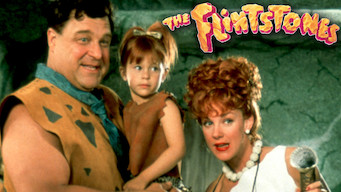 The Flintstones (1994)