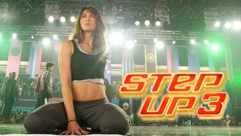 Step Up 3 (2010)