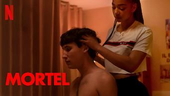 Mortel (2019)