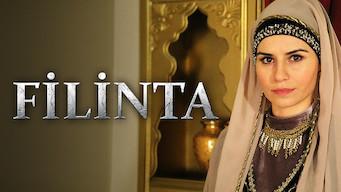 Filinta (2015)