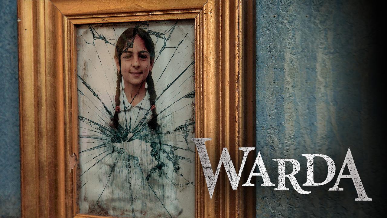 Warda on Netflix UK