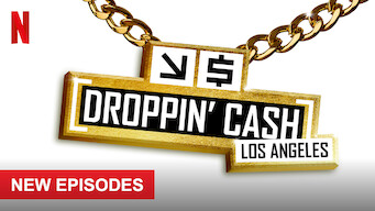Droppin' Cash: Los Angeles (2019)