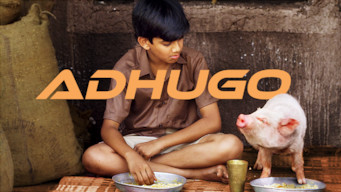 Adhugo (2018)