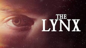 The lynx (1982)