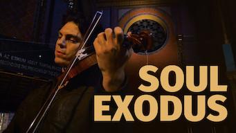 Soul Exodus (2016)