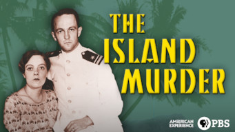 American Experience: The Island Murder (2018)