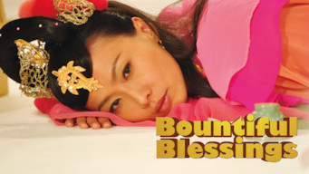 Bountiful Blessings (2011)
