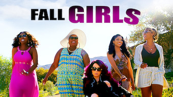 Fall Girls (2019)