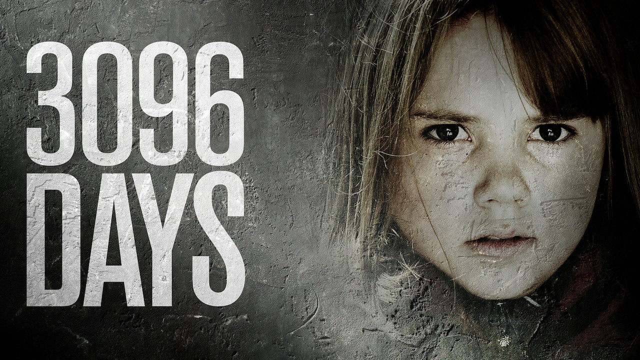 Is 3096 Tage 2013 Available To Watch On Uk Netflix