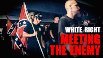 White Right: Meeting The Enemy (2017)