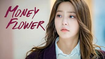 Money Flower (2018)