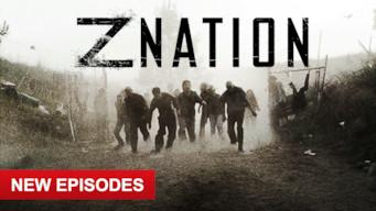 Z Nation (2017)