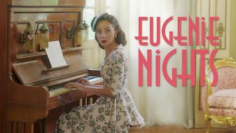 Eugenie Nights (2018)
