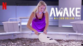Awake: The Million Dollar Game (2019)