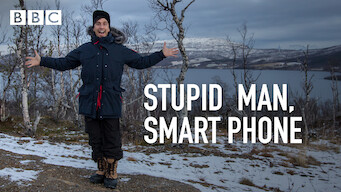 Stupid Man, Smart Phone (2016)