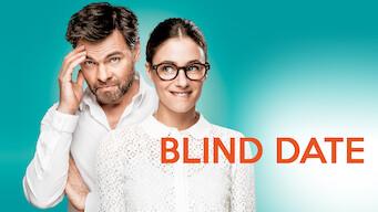 Blind Date (2015)