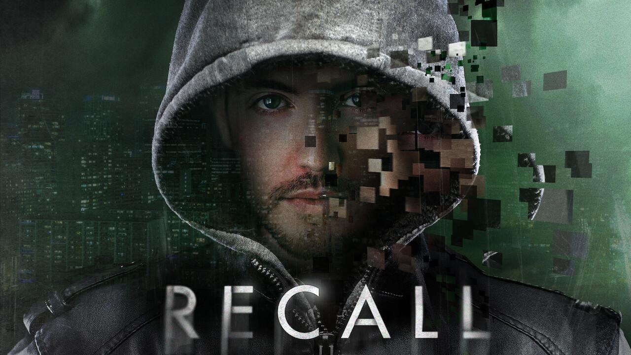Recall on Netflix UK