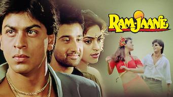 Ram Jaane (1995)