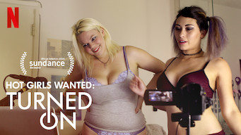 Hot Girls Wanted: Turned On (2017)