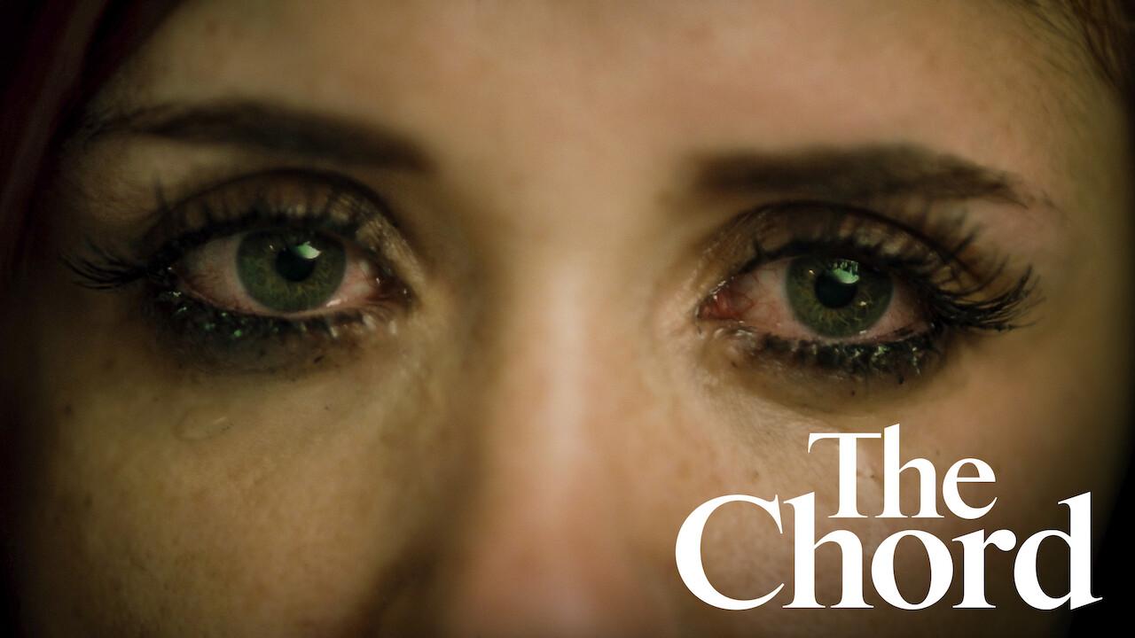 The Chord on Netflix UK