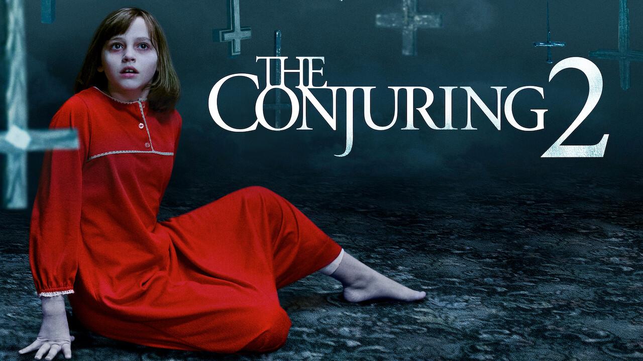 conjuring 2 subtitles english