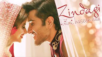 Zindagi Kitni Haseen Hay (2016)
