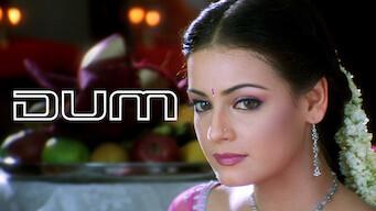 Dum (2003)