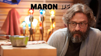 Maron (2015)