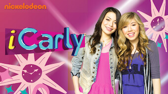 ICarly (2012)