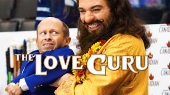 The Love Guru (2008)